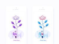 flower story 02