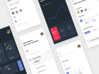 Daily UI Challenge 004/100