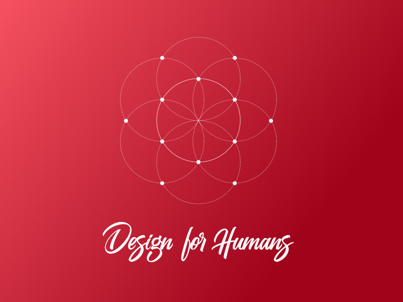 New side project revue newsletter ux product humans design