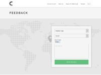 5 feedback