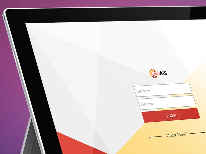 OneABI windows Platform adobe illustrator adobe photoshop retail app tablet app surface windows app