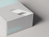 Short Monday Box