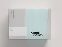 Short Monday Box 2