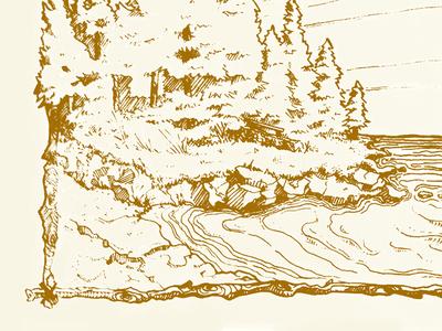 Illustration WIP