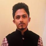 Humayun khan