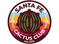 Cactus Club of Santa Fe