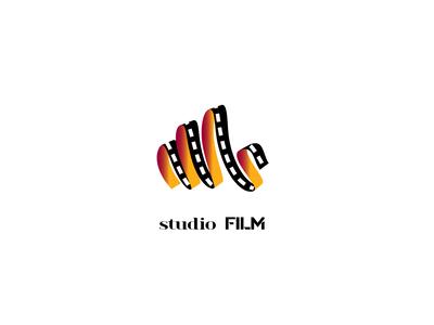 Studio Film