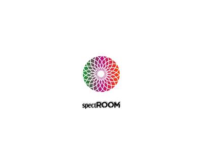 spectROOM logo
