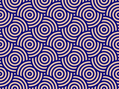 seamless background pattern pattern art graphicdesign illustrator flat background patterns vector