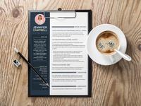 Free Writer Resume Template branding free free cv template design freebies free resume template freebie cv template curriculum vitae resume cv