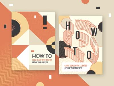 Tegra - Digital Agency - Book Covers