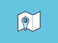 buero huegel Visual: Webdesign