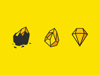 buero huegel Visual: Branding