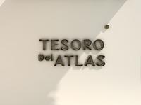 Tesoro Del Atlas