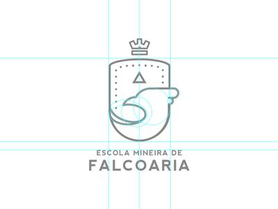 (WIP) Brazillian Falconry School