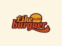 LikeBurguer