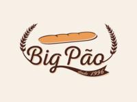 BigPão