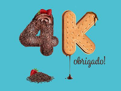 4k banner instagram sirvase food