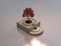 Ilha circulo2
