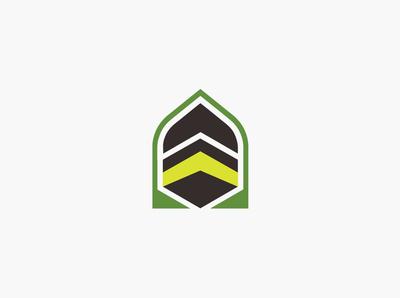 Mecca Logo Concept
