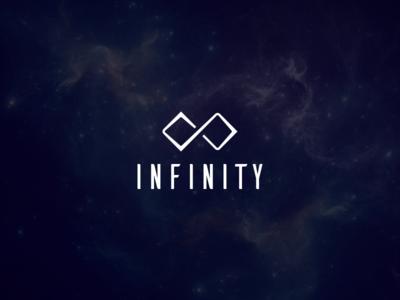 Infinity [WIP]
