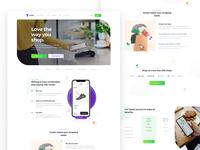 Twisto.pl - Homepage