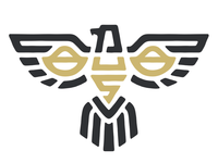 Us Tax Services Logo Symbol