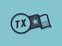 TX seal