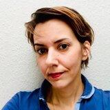 Angie Mathot