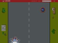 Eicher game stage 2