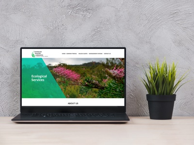 Environmental Website Design ecological services ecological ecology eco web design environmental website design enviroment environment design website designer website website design