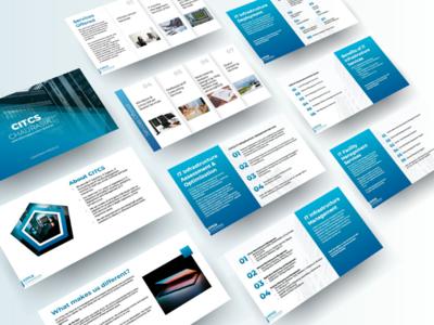 Simple powerpoint presentation graphic design graphic designer presentation slides simple presentation powerpoint powerpoint presentation