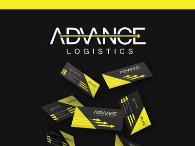 Advance Brand