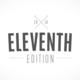 Eleventh Edition