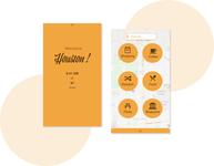 Houston City App