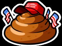 Trump's USA