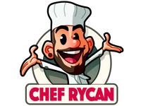 Avatar: Chef Rycan