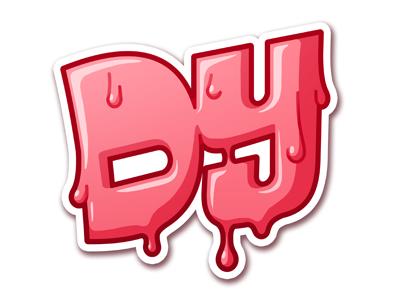 Dansyeule logo2 fx small