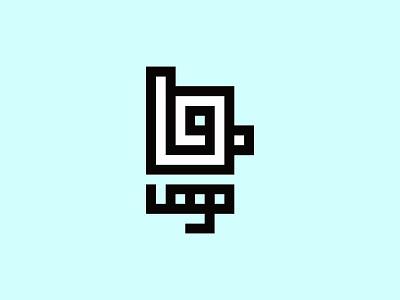 logo forfun logo