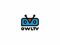 owltv play bird television owltv tvowl tv owl