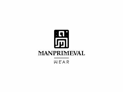 Manprimeval wear mark primeval