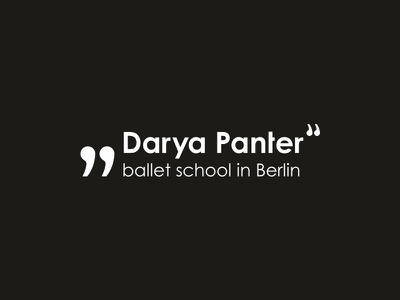 Ballet school pointeshoes commaballet balletquotes quotes comma ballet