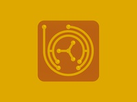 Bank Logotype