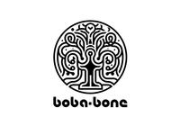Boba Bone