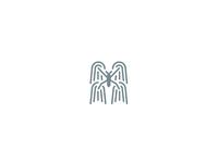 Gerridae Logo