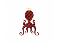 Octopuschair