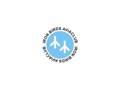 IRON BIRDS AVIACLUB