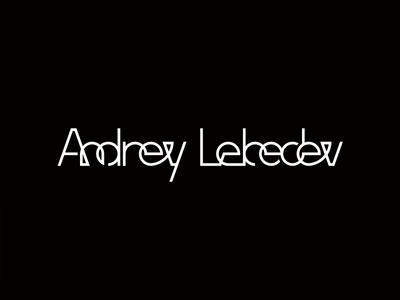 Andrey Lebedev interiors