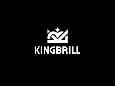 Kingbrill