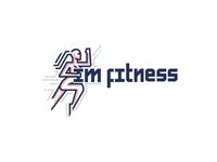 im fitness